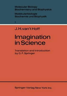 Imagination in Science