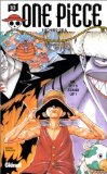 One Piece, Tome 10