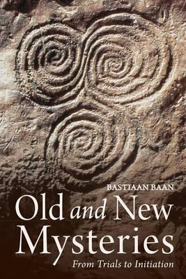 Old and New Mysteries