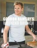 Gordon Ramsay's Family Fare