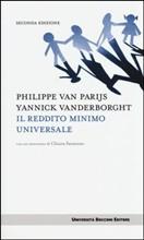 Il reddito minimo universale