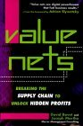 Value Nets