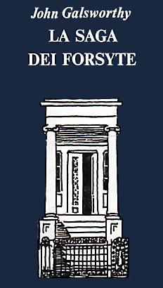 La saga dei Forsyte