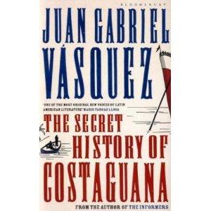 The Secret History o...