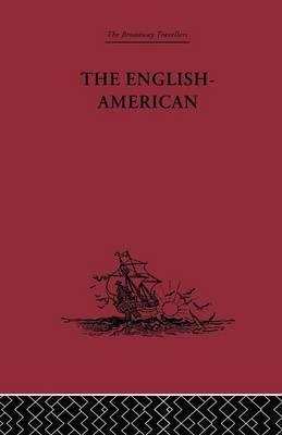 The English-American