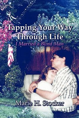 Tapping Your Way Through Life