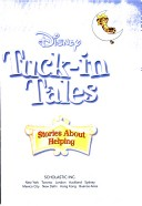 Disney Tuck-in Tales