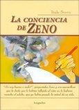 La Conciencia De Zen...