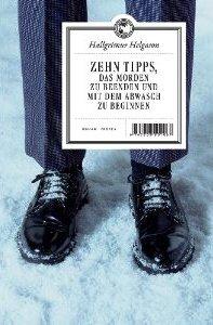 Zehn Tipps, das Mord...