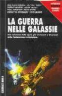 La guerra nelle galassie