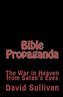 Bible Propaganda
