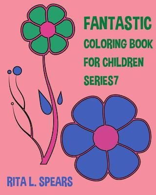 The Fantastic Colori...