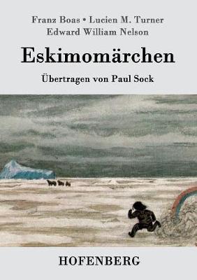 Eskimomärchen