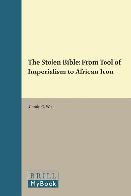 The Stolen Bible