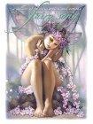 Fairy Song Volume One