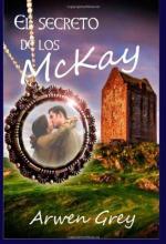 El secreto de los McKay