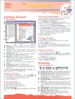 Adobe Acrobat 4.0 Quick Source Reference Guide