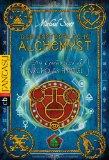 Die Geheimnisse des Nicholas Flamel- Der unsterbliche Alchemyst