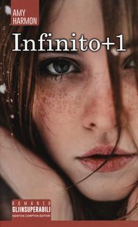 Infinito+1