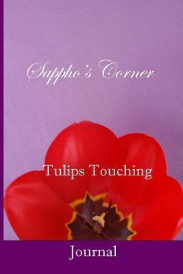 Tulips Touching Jour...