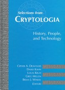 Selections from Cryptologia