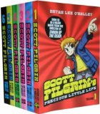 Scott Pilgrim Collec...