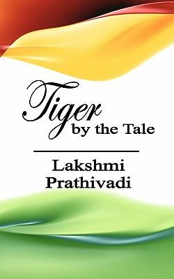 Tiger by the Tale