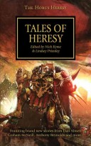 Tales of Heresy