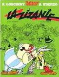 Asterix: La Zizanie