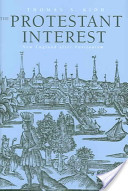 The Protestant Interest