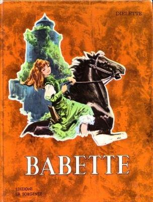 Babette / Dielette
