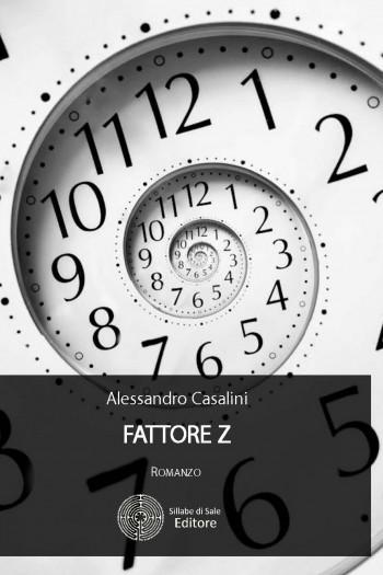 Fattore Z