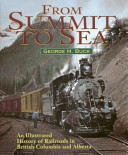 From Summit to Sea
