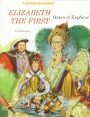 Elizabeth the First