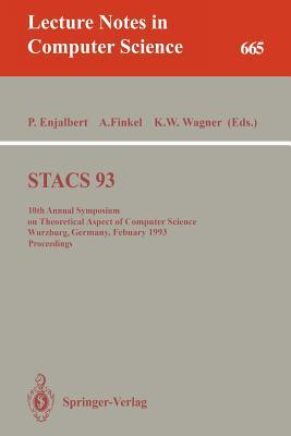Stacs 93