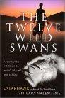 The Twelve Wild Swan...