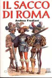 Il Sacco di Roma
