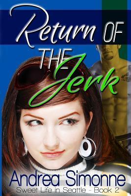 Return of the Jerk