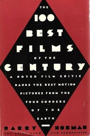 The 100 best films o...