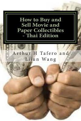 How to Buy and Sell Movie and Paper Collectibles