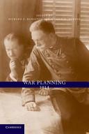 War Planning