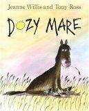 Dozy Mare