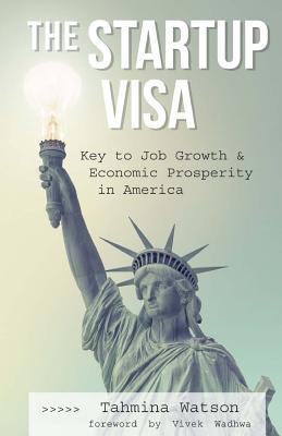 The Startup Visa