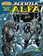 Agenzia Alfa n. 5