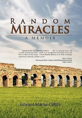 Random Miracles