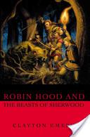 Robin Hood and the B...