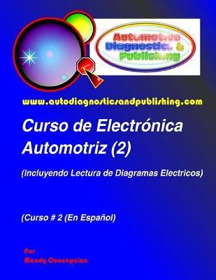 Curso de Electrónica Automotriz 2