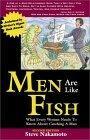 Men Are Like Fish