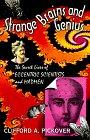 Strange Brains and G...