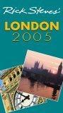 Rick Steves' London 2005